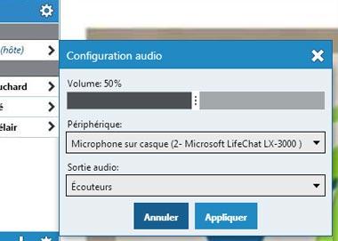 config_audio