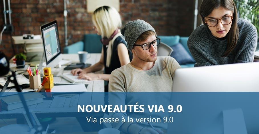 Entête_Via 8.2