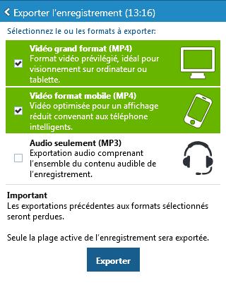screenshot-notif-export
