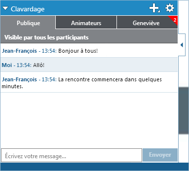 screenshot-chat
