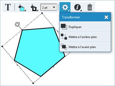 screenshot-annotations