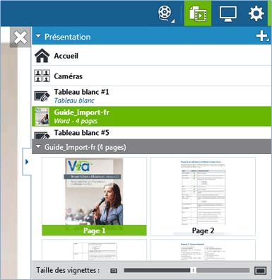 screenshot-presentation