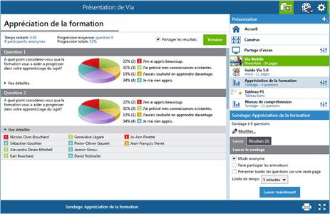 screenshot-sondage