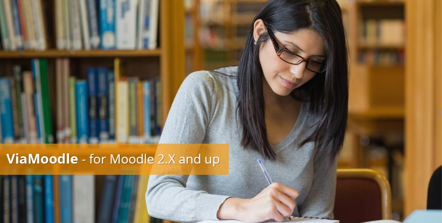 support-moodle